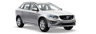xc60side.png